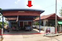 https://www.ohoproperty.com/18367/ธนาคารไทยพาณิชย์/ขายบ้านเดี่ยว/หนองกระทุ่ม/เมืองนครราชสีมา/นครราชสีมา/