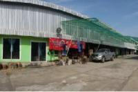 บ้านพร้อมกิจการหลุดจำนอง ธ.ธนาคารไทยพาณิชย์ •รอบเมือง •เมืองร้อยเอ็ด •ร้อยเอ็ด