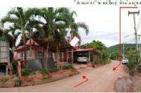https://www.ohoproperty.com/41787/ธนาคารไทยพาณิชย์/ขายบ้านเดี่ยว/ปวนพุ/หนองหิน/เลย/