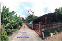 ขายบ้านเดี่ยว บ้านจั่น เมืองอุดรธานี อุดรธานี ขนาด 0-1-0 ของ ธนาคารไทยพาณิชย์