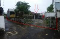 ขายบ้านเดี่ยว ในเมือง เมืองอุบลราชธานี อุบลราชธานี ขนาด 0-2-39 ของ ธนาคารไทยพาณิชย์