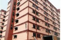 ห้องชุด/คอนโดมิเนียมหลุดจำนอง ธ.ธนาคารไทยพาณิชย์ •คลองจั่น •บางกะปิ •กรุงเทพมหานคร
