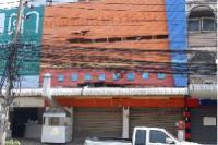 ขายอาคารพาณิชย์ ตลาด เมืองมหาสารคาม มหาสารคาม ขนาด 0-0-94.6 ของ ธนาคารไทยพาณิชย์