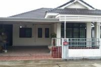 บ้านแฝดหลุดจำนอง ธ.ธนาคารไทยพาณิชย์ หนองกะขะ พานทอง ชลบุรี