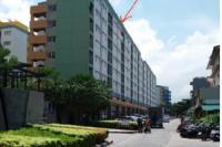 https://www.ohoproperty.com/52445/ธนาคารไทยพาณิชย์/ขายห้องชุด/คอนโดมิเนียม/บ้านสวน/เมืองขลบุรี/ชลบุรี/