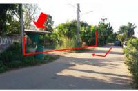https://www.ohoproperty.com/52761/ธนาคารไทยพาณิชย์/ขายบ้านเดี่ยว/หนองแหน/พนมสารคาม/ฉะเชิงเทรา/