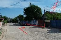 บ้านเดี่ยวหลุดจำนอง ธ.ธนาคารไทยพาณิชย์ เอกมืองพล พล ขอนแก่น