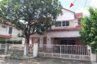 https://www.ohoproperty.com/54510/ธนาคารไทยพาณิชย์/ขายบ้านเดี่ยว/บางตลาด/ปากเกร็ด/นนทบุรี/