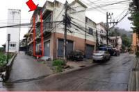 ขายอาคารพาณิชย์ 13/12 - - ป่าตอง กะทู้ ภูเก็ต ขนาด 0-0-12.9 ของ ธนาคารไทยพาณิชย์