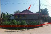 บ้านเดี่ยวหลุดจำนอง ธ.ธนาคารไทยพาณิชย์ บ้านดง อุบลรัตน์ ขอนแก่น