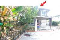 ขายบ้านเดี่ยว โคกกรวด เมืองนครราชสีมา นครราชสีมา ขนาด 0-0-56 ของ ธนาคารไทยพาณิชย์