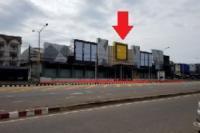 ขายบ้านพร้อมกิจการ ศิลา เมืองขอนแก่น ขอนแก่น ขนาด 5-2-74.7 ของ ธนาคารไทยพาณิชย์