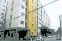 ห้องชุด/คอนโดมิเนียมหลุดจำนอง ธ.ธนาคารไทยพาณิชย์ •บ้านสวน •เมืองชลบุรี •ชลบุรี