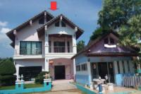 ขายบ้านพร้อมกิจการ บางริ้น เมืองระนอง ระนอง ขนาด 2-1-17.1 ของ ธนาคารไทยพาณิชย์