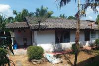 ขายบ้านพร้อมกิจการ บางริ้น เมืองระนอง ระนอง ขนาด 0-2-20 ของ ธนาคารไทยพาณิชย์
