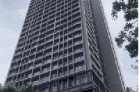 ห้องชุด/คอนโดมิเนียมหลุดจำนอง ธ.ธนาคารไทยพาณิชย์ รีมิกซ์คลองตัน เขตคลองเตย กรุงเทพมหานคร