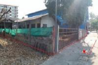 ขายบ้านเดี่ยว 2/1 ซ.โชตนา ซอย 18 ช้างเผือก เมืองเชียงใหม่ เชียงใหม่ ขนาด 0-0-95 ของ ธนาคารไทยพาณิชย์