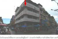 https://www.ohoproperty.com/65105/ธนาคารไทยพาณิชย์/ขายอาคารพาณิชย์/คูหาสวรรค์/เมืองพัทลุง/พัทลุง/