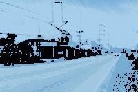ขายบ้านเดี่ยว 464 หมู่ 1 ถ.ยนตรการกำธร บ้านควน เมืองสตูล สตูล ขนาด 0-2-12.1 ของ ธนาคารไทยพาณิชย์