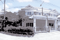 https://www.ohoproperty.com/66192/ธนาคารไทยพาณิชย์/ขายบ้านแฝด/พะวง/เมืองสงขลา/สงขลา/