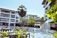 ขายห้องชุด/คอนโดมิเนียม โครงการ สานติ พูรา คอนโดมิเนียม (ชั้นที่ 2 อาคาร 2(B6)) : 999/26 ถ.สายเขารอด-วนอยุทยานปราณบุรี ปากน้ำปราณ ปราณบุรี ประจวบคีรีขันธ์ ขนาด 0-0-101.064 ของ ธนาคารไทยพาณิชย์