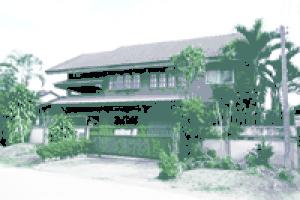 292, 292/1 ถ.ปง-ดอนไชย-บ้านแฮะ(1092) •งิม •ปง •พะเยา