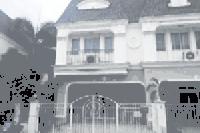 ขายทาวน์เฮ้าส์ โครงการ ปริญลักษณ์ ไลท์ พระราม 5 ซ.1 ในโครงการ : 105/391 หมู่ 4 ถ.ราชพฤกษ์ บางกร่าง เมืองนนทบุรี นนทบุรี ขนาด 0-0-28.5 ของ ธนาคารไทยพาณิชย์