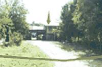 บ้านครึ่งตึกครึ่งไม้หลุดจำนอง ธ.ธนาคารไทยพาณิชย์ ดงประคำ พรหมพิราม พิษณุโลก