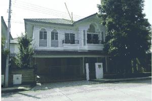 โครงการ ภัสสร29 เพรสทิจ : 1214/320 ถ.บ้านแท่น-แก้งคร้อ •ประชาธิปัตย์ •ธัญบุรี •ปทุมธานี