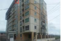 https://www.ohoproperty.com/67355/ธนาคารไทยพาณิชย์/ขายห้องชุด/คอนโดมิเนียม/คลองตำหรุ/เมืองชลบุรี/ชลบุรี/