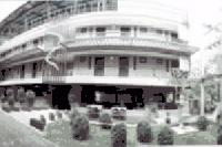 ขายห้องชุด/คอนโดมิเนียม โครงการ ฟลอริจูด กอล์ฟ ฮิลล์ เทอเรสเซส (ชั้น 1 อาคาร B ) : 94/406 ซ.ไม่มีชื่อ ถ.รพช.เหมืองเจ้าฟ้า กะทู้ กะทู้ ภูเก็ต ขนาด 0-0-37.08 ของ ธนาคารไทยพาณิชย์