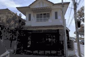 169/52 วราสิริ-เมืองเอก ถนนเลียบคลองเปรมประชากร หลักหก เมืองปทุมธานี ปทุมธานี