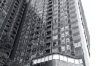 ขายห้องชุด/คอนโดมิเนียม เลขที 4371/335 ชั้น 13 อาคารเลขที 1 โครงการ ไอดีโอ โมบิ สุขุมวิท อีสท์เกต ถนนสุขุมวิทบางนา เขตบางนา กรุงเทพมหานคร ขนาด 0-0-21.99 ของ ธนาคารไทยพาณิชย์