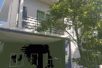 ขายบ้านแฝด หมู่บ้าน คาซ่า ซิตี้ ดอนเมือง เลขที่อยู่ 311/141 ซอย 23 ในโครงการ ถนน เทิดราชันสีกัน เขตดอนเมือง กรุงเทพมหานคร ขนาด 0-0-39.3 ของ ธนาคารไทยพาณิชย์