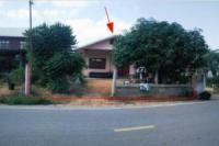 บ้านเดี่ยวหลุดจำนอง ธ.ธนาคารไทยพาณิชย์ หนองแปน มัญจาคีรี ขอนแก่น