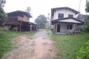 113 หมู่ 4 ถ.สายบ้านหนองแคน-บ้านจันลม กม.15+200 •โนนเพ็ก •เมืองศรีสะเกษ •ศรีสะเกษ