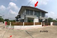 ขายบ้านเดี่ยว โครงการแอทไลฟ์ วีว่า นครราชสีมา : 599/55 หมู่ 2 ถ.บ้านใหม่-โคกกรวด บ้านใหม่ เมืองนครราชสีมา นครราชสีมา ขนาด 0-0-62.3 ของ ธนาคารไทยพาณิชย์