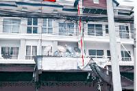 https://www.ohoproperty.com/70721/ธนาคารไทยพาณิชย์/ขายอาคารพาณิชย์/ตาสิทธิ์/ปลวกแดง/ระยอง/