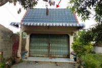 https://www.ohoproperty.com/72140/ธนาคารไทยพาณิชย์/ขายบ้านเดี่ยว/บ้านควน/เมืองสตูล/สตูล/