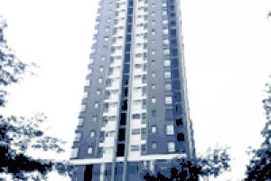 โครงการ ยูดีไลท์ เรสซิเดนซ์ ริเวอร์ฟร้อนท์ พระราม 3 (ชั้นที่ 15): 772/363 ถนนพระราม 3 แขวงบางโพงพาง เขตยานนาวา กรุงเทพมหานคร