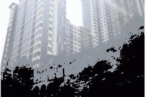 โครงการ เดอะทรัสต์ เรสซิเด้นซ์ รัชดา-พระราม 3 : 20/797 ถนนนนทรี แขวงช่องนนทรี เขตยานนาวา กรุงเทพฯ