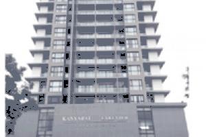 โครงการ กันยารัตน์ เลควิว คอนโดมิเนียม : 191/131 ถ.รอบบึงแก่นนคร ในเมืองขอนแก่น เมืองขอนแก่น ขอนแก่น