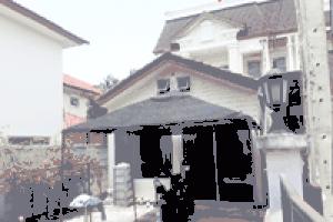 โครงการ ธนาสิริ ปิ่นเกล้า-ราชพฤกษ์2 (ซ.2) : 118/112 ถนนราชพฤกษ์ บางกร่าง เมืองนนทบุรี นนทบุรี