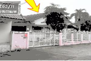 ชุมชนบ้านไหมไทย : 263/11 ซ.อนรรฆนาค 17 ถนนอนรรฆนาค กาฬสินธุ์ เมืองกาฬสินธุ์ กาฬสินธุ์