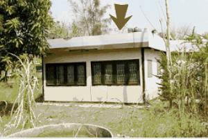 ชุมชนบ้านโนนสวรรค์ : 30 หมู่ 3 ติดทางสาธารณประโยชน์  ถนนสายชนบท-กุดรู(2199) คอนฉิม แวงใหญ่ ขอนแก่น