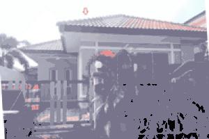 โครงการ ที.ดับบลิว.ปาร์ควิว(ซอยสยามคันทรีคลับ) : 118/183 หมู่ที่ 11 ซ.พรประภานิมิตร 7 ถนนพรประภานิมิตร (สยามคันทรีคลับ) หนองปรือ บางละมุง ชลบุรี
