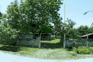 ชุมชนบ้านหัวนาคำ : 26 หมู่ 7 ซ.ทางสาธารณประโยชน์ ถ.สายบ้านแพง-หนองกุง กม.4+950 แพง โกสุมพิสัย มหาสารคาม