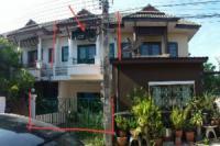 https://www.ohoproperty.com/72180/ธนาคารไทยพาณิชย์/ขายทาวน์เฮ้าส์/พิมลราช/บางบัวทอง/นนทบุรี/