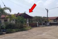 ขายบ้านเดี่ยว 72/49 หมู่ 5 หมู่บ้าน ทรอปิครอล ลิฟวิ่ง ถนน เลียบคลองส่งน้ำ หนองกระทุ่ม เมืองเมืองนครราชสีมา นครราชสีมา ขนาด 0-1-1 ของ ธนาคารไทยพาณิชย์
