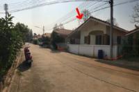 ขายบ้านเดี่ยว 333/527 หมู่บ้าน บ้านลักษิกา ถนน นครราชสีมา-ปักธงชัย ไชยมงคล เมืองเมืองนครราชสีมา นครราชสีมา ขนาด 0-0-50 ของ ธนาคารไทยพาณิชย์